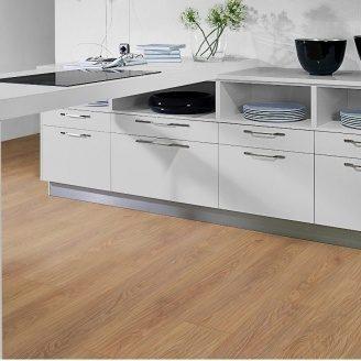 Ламинат Kaindl Natural Touch Standard Plank 1383х193х8 мм Дуб LAREDO