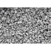Щебінь гранітний фракция 5-20 мм