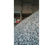 Дробленый бетон фракции 0*80 (Киев, область) доставка