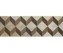 Напольная плитка Ceramika Gres Amarillo LD2 Light Beige 20х60 см