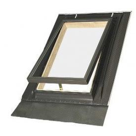 Мансардное окно WGI 46x75 см
