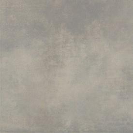 Напольная плитка StarGres Maxima Medium Grey Rett. 60х60 см