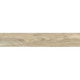 Напольная плитка StarGres Siena Beige 15,5x62 см