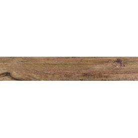 Напольная плитка StarGres Siena Marrone 15,5x62 см