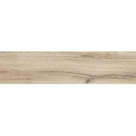 Напольная плитка StarGres Dublin Almond 15,5x62 см