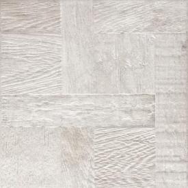 Підлогова плитка Lasselsberger Era White 333x333x8 мм (DAR3B706)