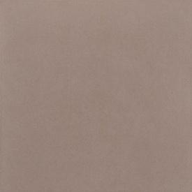 Підлогова плитка Lasselsberger Trend Brown Grey rectified 598x598x10 мм (DAK63657)