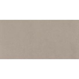 Підлогова плитка Lasselsberger Trend Beige-Grey rectified 298x598x10 мм (DAKSE656)