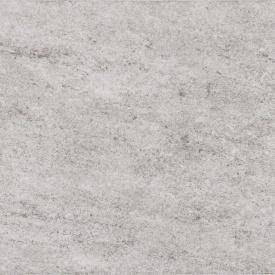 Підлогова плитка Lasselsberger Pietra Grey rectified 598x598x10 мм (DAR63631)