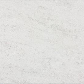 Підлогова плитка Lasselsberger Pietra Light Grey rectified 598x598x10 мм (DAR63630)