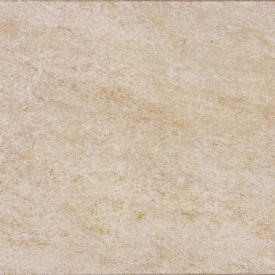 Підлогова плитка Lasselsberger Pietra Beige rectified 598x598x10 мм (DAR63629)