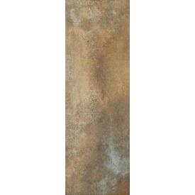 Підлогова плитка Ceramika Gres Amarillo Beige 20х60 см