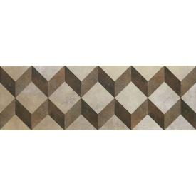 Підлогова плитка Ceramika Gres Amarillo LD2 Light Beige 20х60 см