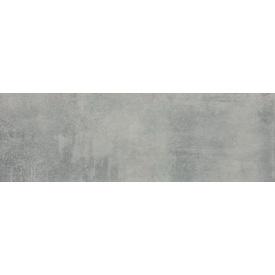 Підлогова плитка Ceramika Gres Modesto Light Grey 20х60 см