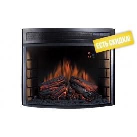 Електрокамін вбудований Royal Flame Dioramic 25 LED FX 1800 Вт 635x470x332 мм