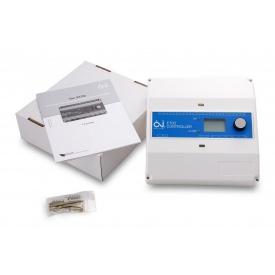 Терморегулятор OJ ETO2-4550