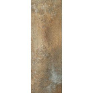 Напольная плитка Ceramika Gres Amarillo Beige 20х60 см