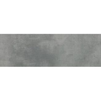 Напольная плитка Ceramika Gres Modesto Dark Grey 20х60 см