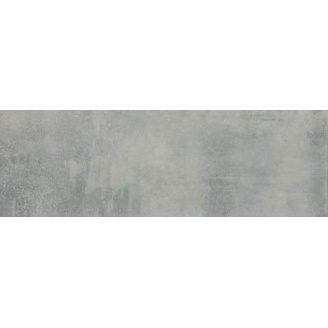 Напольная плитка Ceramika Gres Modesto Light Grey 20х60 см