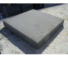 Плита тротуарная 8к.8 1000х1000х80 мм