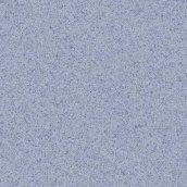 Лінолеум напівкомерційний Grabo Top Extra 4564-301