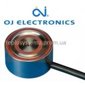 Датчик вологості і температури грунту ETOG 55 OJ Electronics