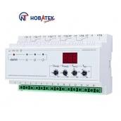 Перемикач фаз Новатек-Електро ПЕФ-319