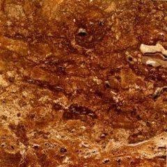 Плитка из травертина