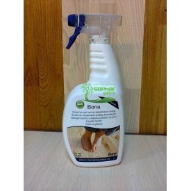 Спрей для уборки Bona Wood Floor Cleaner 1 л