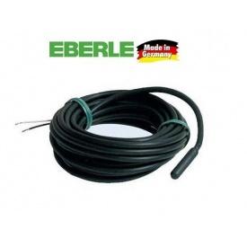 Датчик температури повітря Eberle TFF 524 004