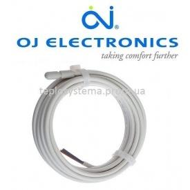 Датчик температуры пола ETF 144/99А OJ Electronics