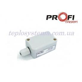 Наружный датчик температуры воздуха ProfiTherm Д-1