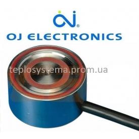 Датчик влажности и температуры грунта ETOG 55 OJ Electronics