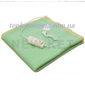 Электропростынь NEW KET 75х155 байка КЕТ Electric Blanket