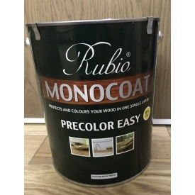 Грунт для паркета Rubio Monocoat Precolor Easy Сustom Made PE8703 5 л