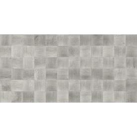 Керамическая плитка Abba Wood Mix 300x600x9,2