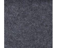 Ковролін виставковий Expocarpet P301 2 мм 2 м сірий
