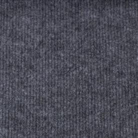 Ковролин выставочный Expocarpet P301 2 мм 2 м серый