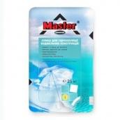 Гідроізоляційна суміш Master Barrier 25 кг