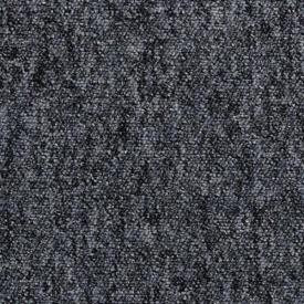 Ковровая плитка Condor Mustang 76