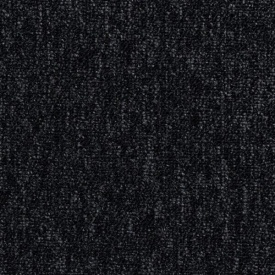 Ковровая плитка Condor Mustang 78