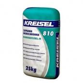 Гидроизоляционная смесь Kreisel 810 25 кг