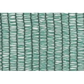 Сетка затеняющая Karatzis 35% 8х50 м зеленая