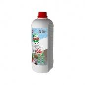Эмульсия противогрибковая Anserglob ES-65 1 л