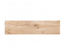 Керамогранит напольный Zeus Ceramica Briccole Wood 900х225 мм beige (ZXXBL3R)
