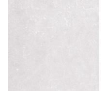 Керамогранит напольный Zeus Ceramica Il Tempo 600х600 мм bianco (ZRXSN1R)