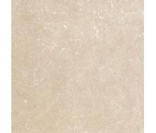 Керамогранит напольный Zeus Ceramica Il Tempo 600х600 мм beige (ZRXSN3R)