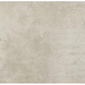 Керамогранит Paradyz Scratch beige 75x75 см