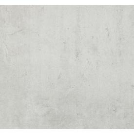 Керамограніт Paradyz Scratch bianco 75x75 см