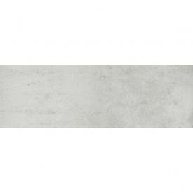Керамограніт Paradyz Scratch bianco 24,7x75 см